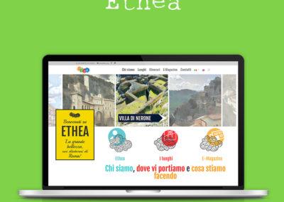 Ethea