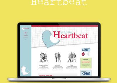 Progetto Heartbeat